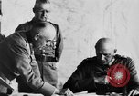 Image of German troops Smolensk Russia, 1942, second 14 stock footage video 65675053089