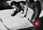 Image of German troops Smolensk Russia, 1942, second 15 stock footage video 65675053089