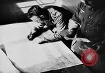 Image of German troops Smolensk Russia, 1942, second 16 stock footage video 65675053089