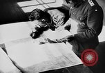 Image of German troops Smolensk Russia, 1942, second 17 stock footage video 65675053089