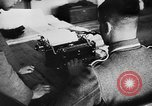 Image of German troops Smolensk Russia, 1942, second 18 stock footage video 65675053089