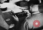 Image of German troops Smolensk Russia, 1942, second 19 stock footage video 65675053089