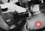 Image of German troops Smolensk Russia, 1942, second 20 stock footage video 65675053089