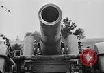 Image of German troops Smolensk Russia, 1942, second 22 stock footage video 65675053089