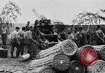 Image of German troops Smolensk Russia, 1942, second 29 stock footage video 65675053089