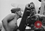 Image of German troops Smolensk Russia, 1942, second 30 stock footage video 65675053089