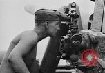 Image of German troops Smolensk Russia, 1942, second 31 stock footage video 65675053089