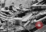 Image of German troops Smolensk Russia, 1942, second 34 stock footage video 65675053089