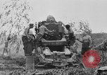 Image of German troops Smolensk Russia, 1942, second 37 stock footage video 65675053089