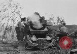 Image of German troops Smolensk Russia, 1942, second 38 stock footage video 65675053089