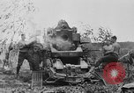 Image of German troops Smolensk Russia, 1942, second 39 stock footage video 65675053089