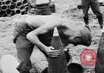 Image of German troops Smolensk Russia, 1942, second 40 stock footage video 65675053089