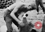 Image of German troops Smolensk Russia, 1942, second 41 stock footage video 65675053089