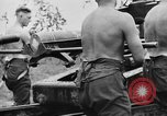 Image of German troops Smolensk Russia, 1942, second 45 stock footage video 65675053089