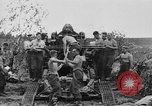 Image of German troops Smolensk Russia, 1942, second 46 stock footage video 65675053089