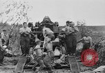 Image of German troops Smolensk Russia, 1942, second 47 stock footage video 65675053089