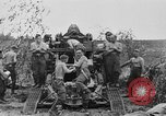 Image of German troops Smolensk Russia, 1942, second 48 stock footage video 65675053089