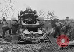Image of German troops Smolensk Russia, 1942, second 50 stock footage video 65675053089