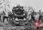 Image of German troops Smolensk Russia, 1942, second 51 stock footage video 65675053089
