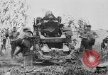 Image of German troops Smolensk Russia, 1942, second 52 stock footage video 65675053089