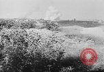 Image of German troops Smolensk Russia, 1942, second 53 stock footage video 65675053089