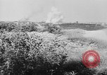 Image of German troops Smolensk Russia, 1942, second 54 stock footage video 65675053089