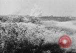 Image of German troops Smolensk Russia, 1942, second 55 stock footage video 65675053089