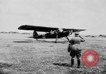 Image of German troops Smolensk Russia, 1942, second 61 stock footage video 65675053089