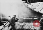 Image of German troops Russia, 1941, second 4 stock footage video 65675053091