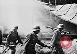 Image of German troops Russia, 1941, second 5 stock footage video 65675053091