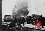 Image of German troops Russia, 1941, second 7 stock footage video 65675053091