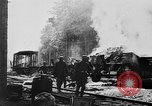 Image of German troops Russia, 1941, second 8 stock footage video 65675053091
