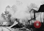 Image of German troops Russia, 1941, second 14 stock footage video 65675053091