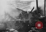 Image of German troops Russia, 1941, second 15 stock footage video 65675053091