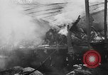 Image of German troops Russia, 1941, second 16 stock footage video 65675053091