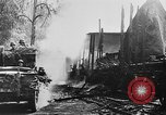 Image of German troops Russia, 1941, second 17 stock footage video 65675053091