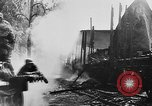 Image of German troops Russia, 1941, second 18 stock footage video 65675053091