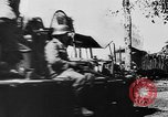 Image of German troops Russia, 1941, second 20 stock footage video 65675053091