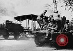 Image of German troops Russia, 1941, second 21 stock footage video 65675053091