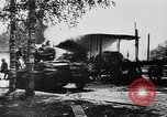 Image of German troops Russia, 1941, second 22 stock footage video 65675053091