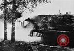 Image of German troops Russia, 1941, second 23 stock footage video 65675053091