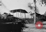 Image of German troops Russia, 1941, second 24 stock footage video 65675053091
