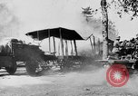 Image of German troops Russia, 1941, second 26 stock footage video 65675053091