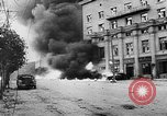 Image of German troops Russia, 1941, second 27 stock footage video 65675053091