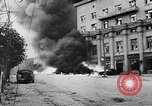 Image of German troops Russia, 1941, second 28 stock footage video 65675053091