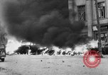 Image of German troops Russia, 1941, second 29 stock footage video 65675053091