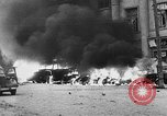 Image of German troops Russia, 1941, second 30 stock footage video 65675053091