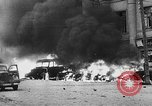 Image of German troops Russia, 1941, second 31 stock footage video 65675053091