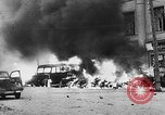 Image of German troops Russia, 1941, second 32 stock footage video 65675053091