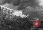 Image of German troops Russia, 1941, second 33 stock footage video 65675053091